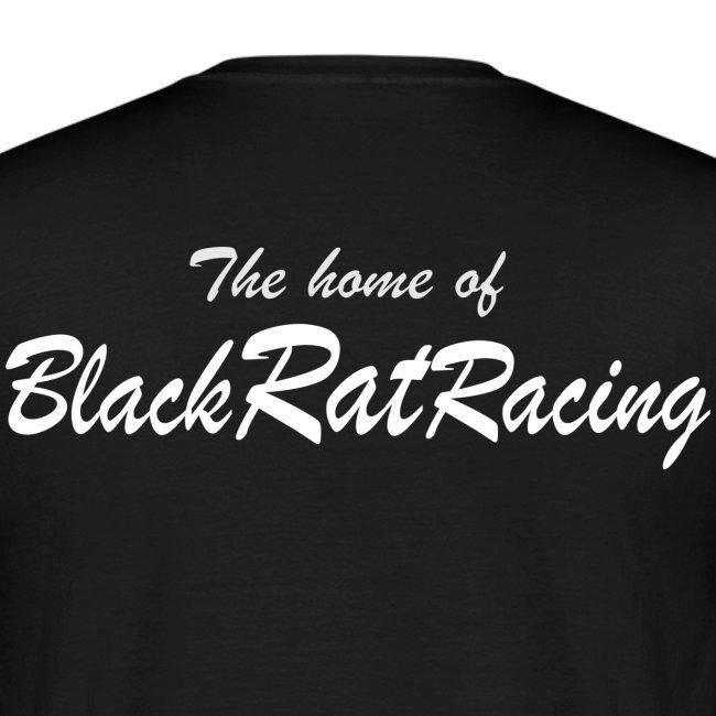 7-Indulgence and Black Rat Racing
