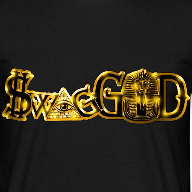 SwagGOD