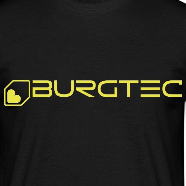 burtectextlogo outline ai1