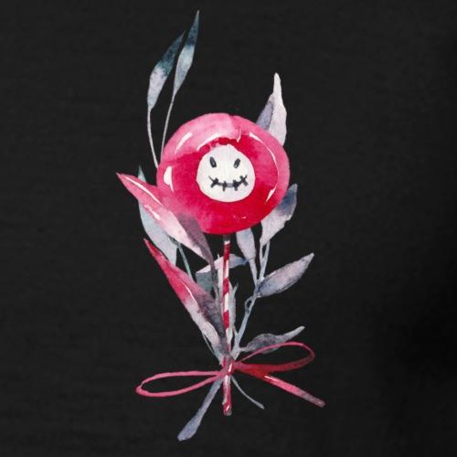 LolliBoM - Maglietta da uomo