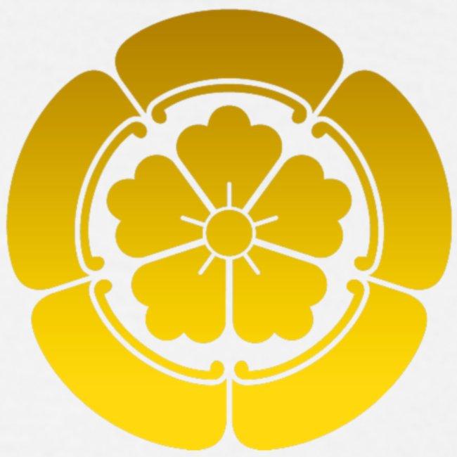 mon japonais