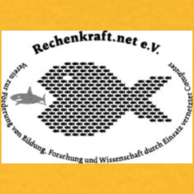 rknev logo1
