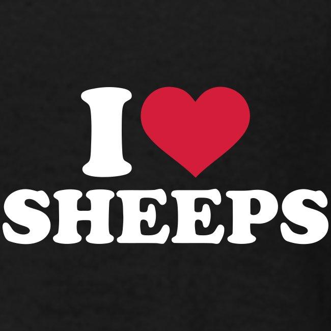 i-love-sheeps-texte