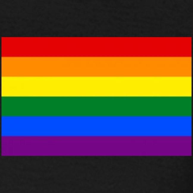 Regnba gsflagga 777x480 400x250