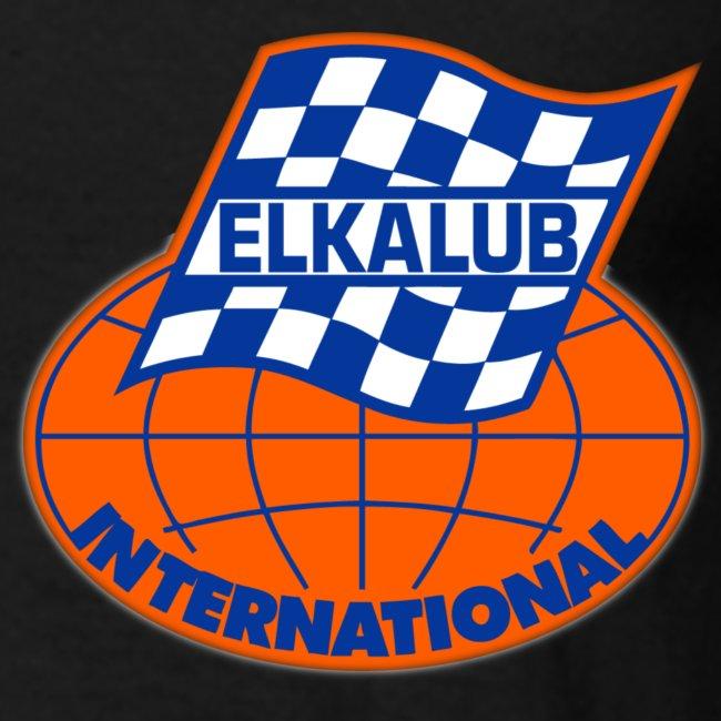 ELKALUB Globus