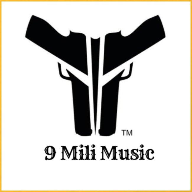 9MiliMusic
