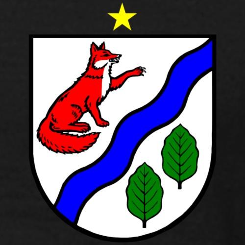 Bokholt-Hanredder - 5 St. - Männer T-Shirt
