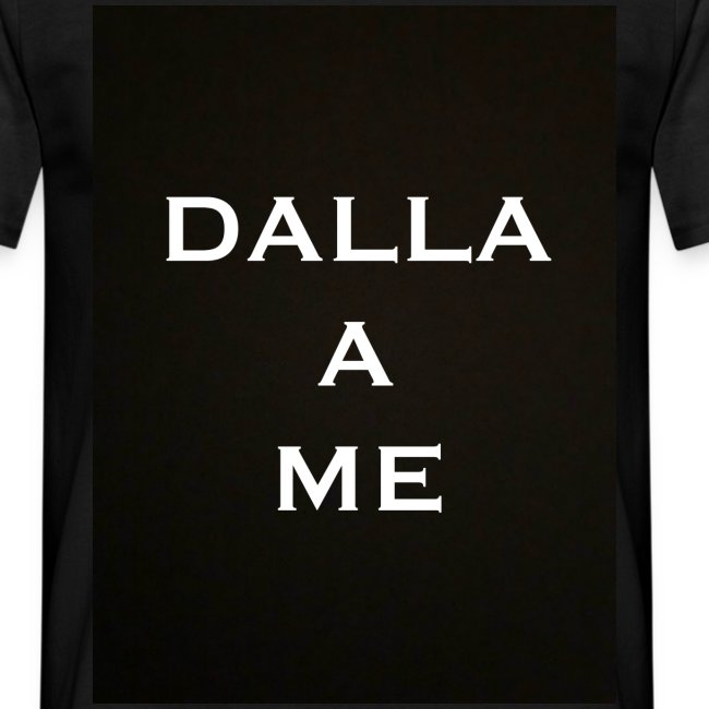 Dalla a me! LIMITED EDITION