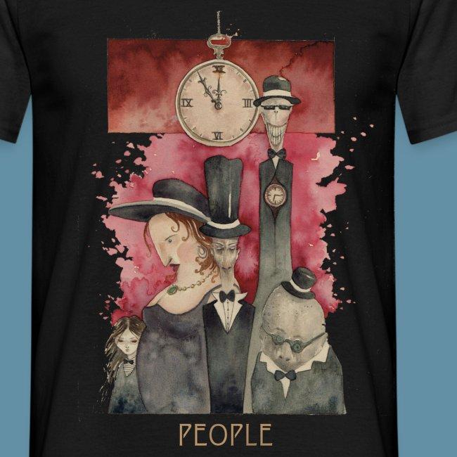 People png