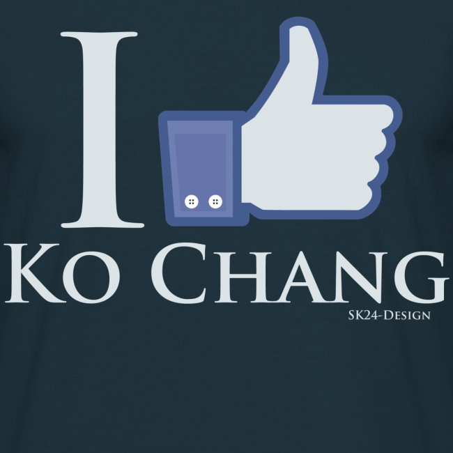 Like-Ko-Chang-White