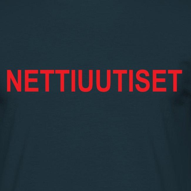 NETTIUUTISET