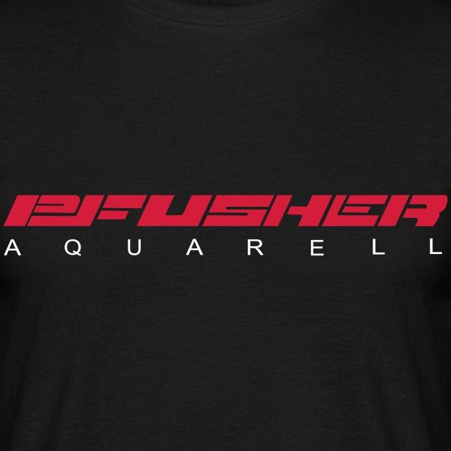 Pfuscher Logo