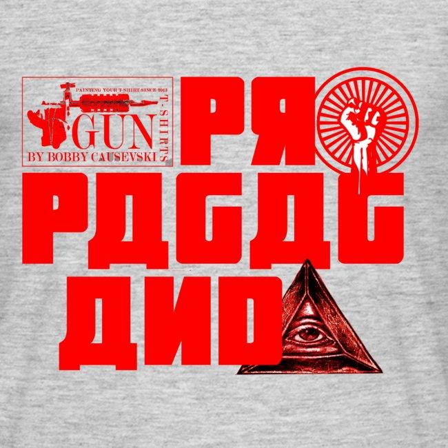 gun 3 png