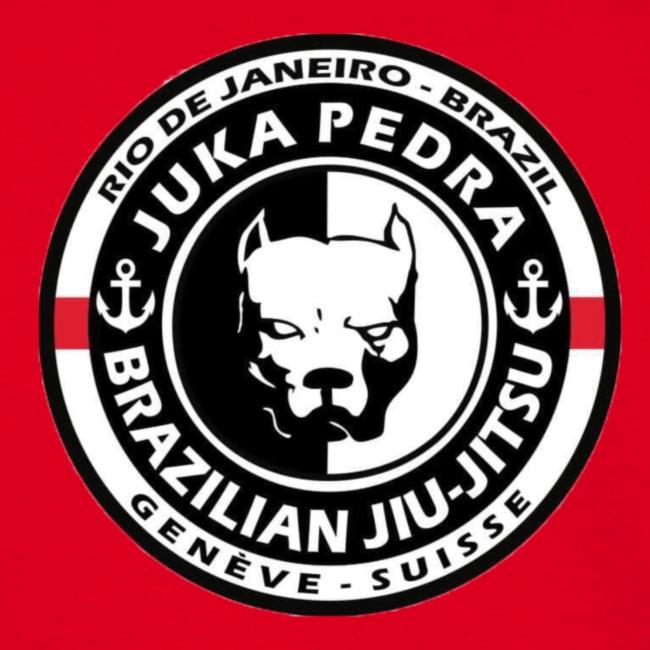 Bjj Team Logo