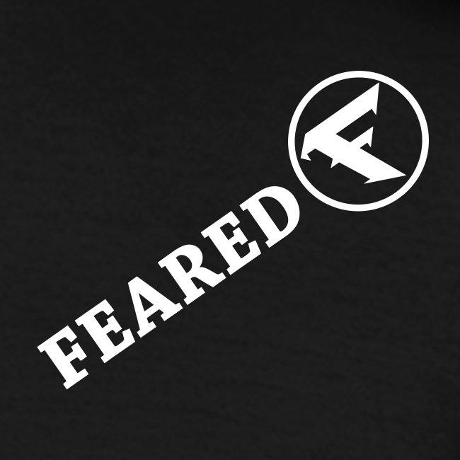 feared3
