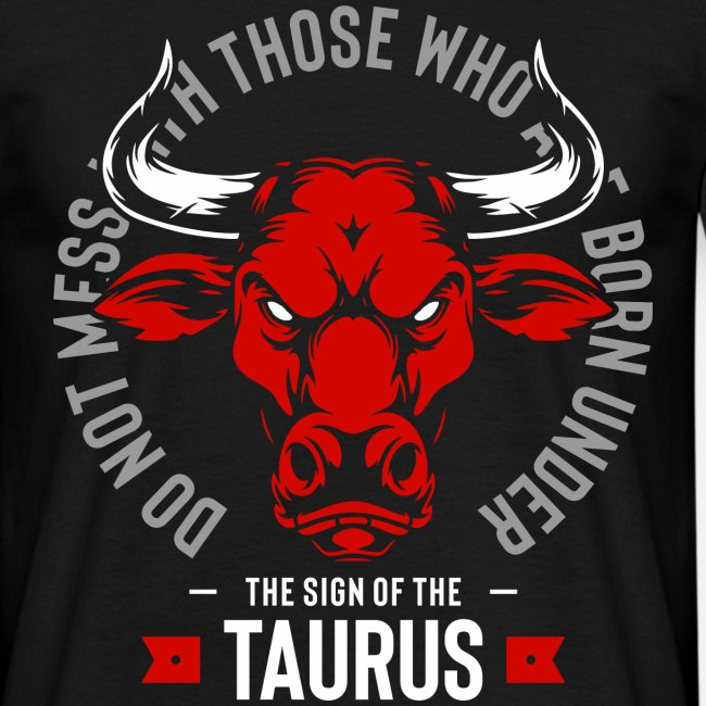horoscope taurus sign