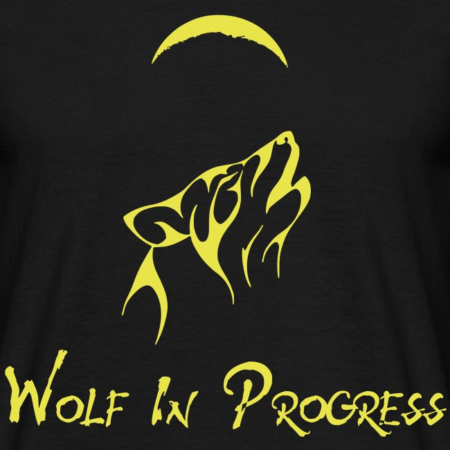 wolfinprogress3