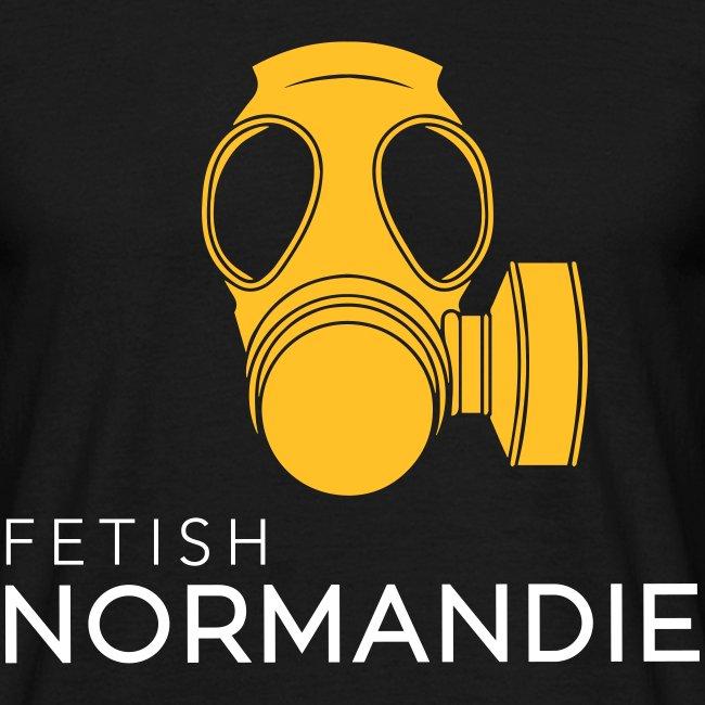 Fetish Normandie