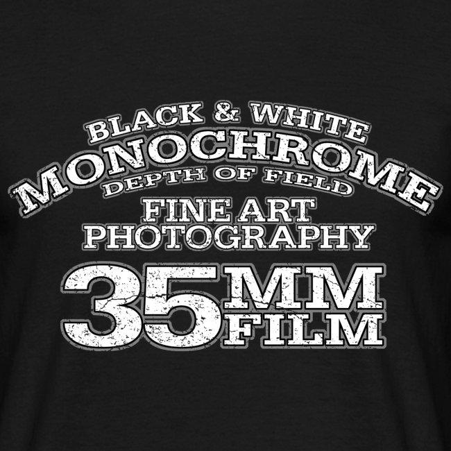 35mm (biały oldstyle)