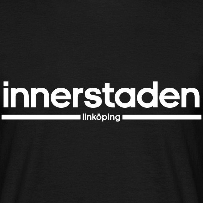 Innerstaden - Linköping