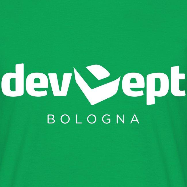 devDept Bologna (white)