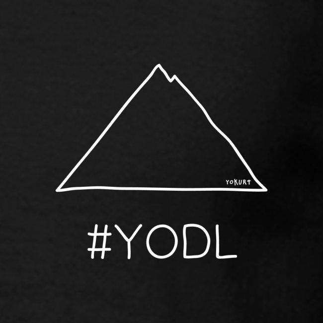 #Yodl