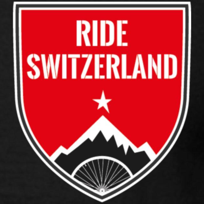 Rideswitzerland