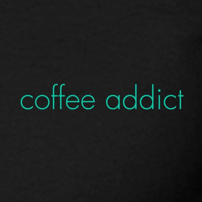 coffeeaddictletter
