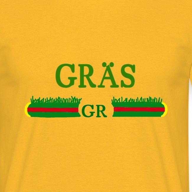 gräs g####i