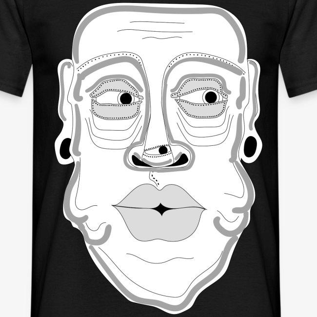 face01