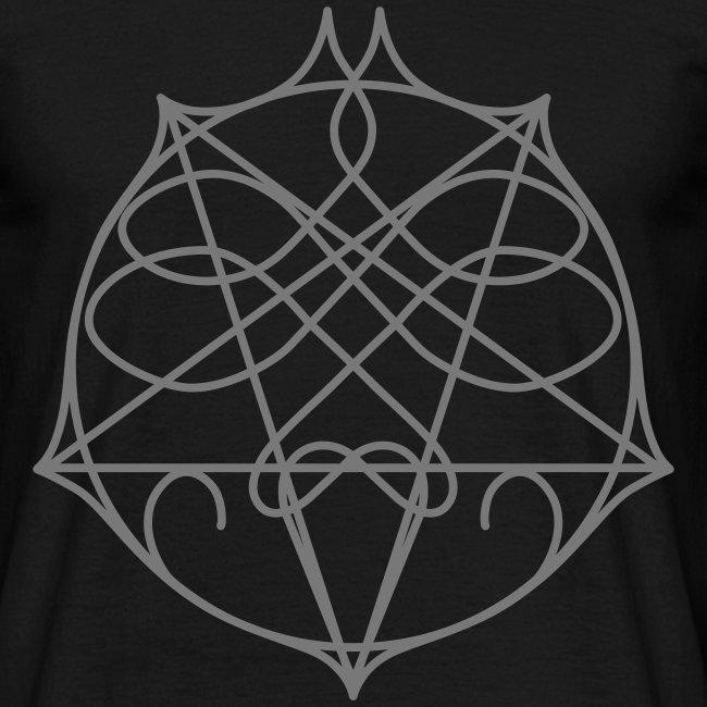 UDOM logo