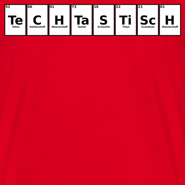 TeCHTaSTiScH2 png