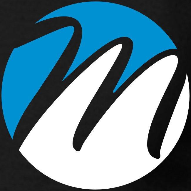 mazda french club logo
