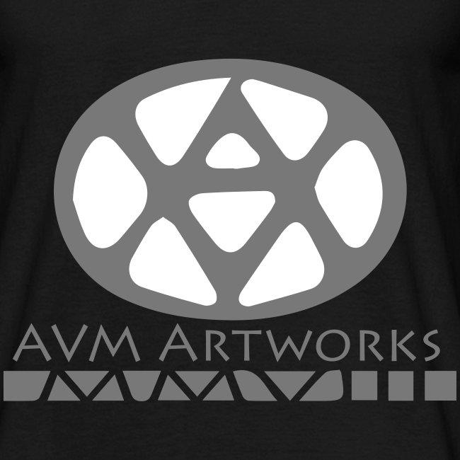 avmartworks