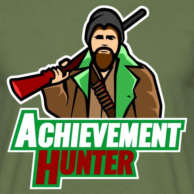 archhunter 1c01