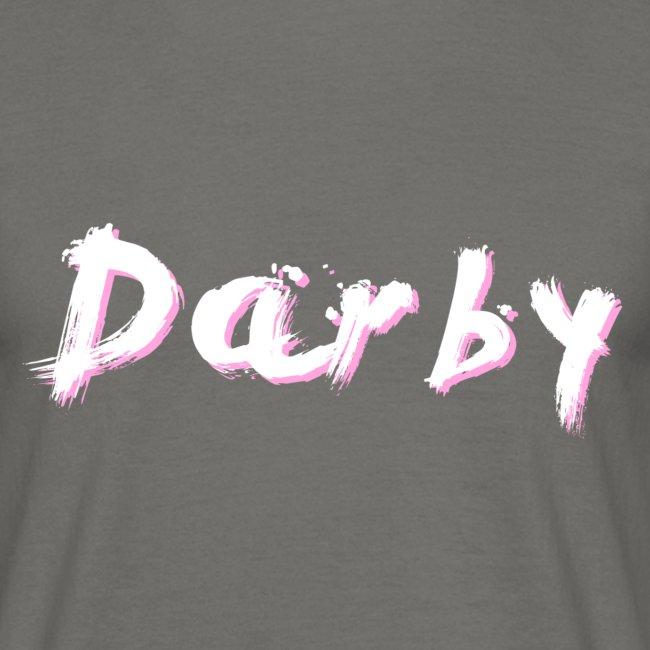 darby logogo png
