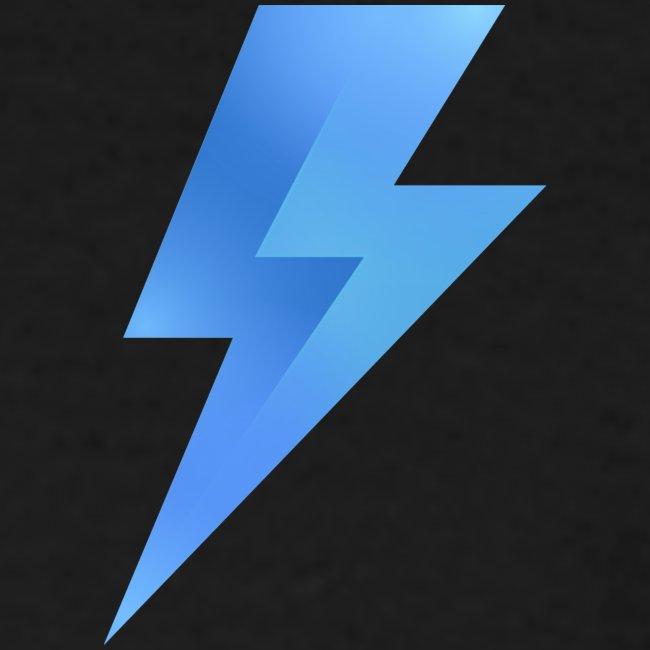 Fanatiz---Logo-Eclair