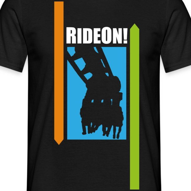 Spreadshirt2 png