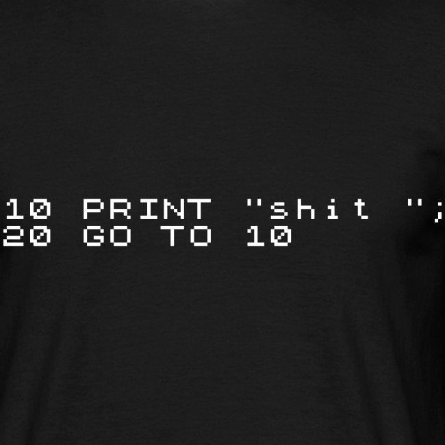 10print
