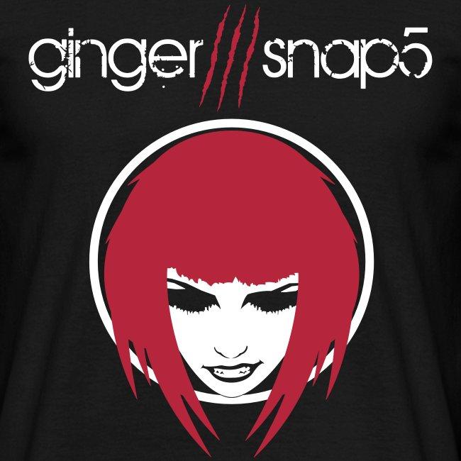 gs5_tshirt_name_face_blac