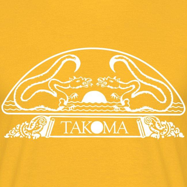 Takoma Records