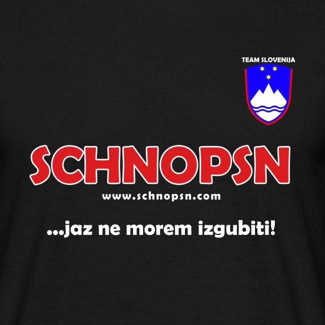 T Shirt Slovenia png