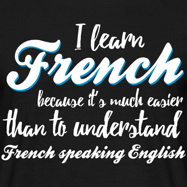 i-learn-french