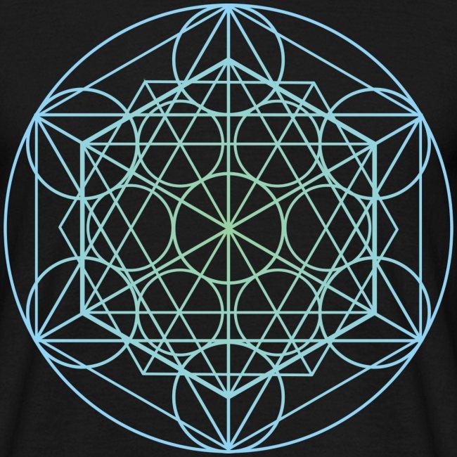 Geometric composition