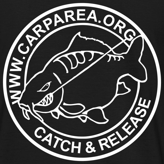 carparea logo inkl text schwarz