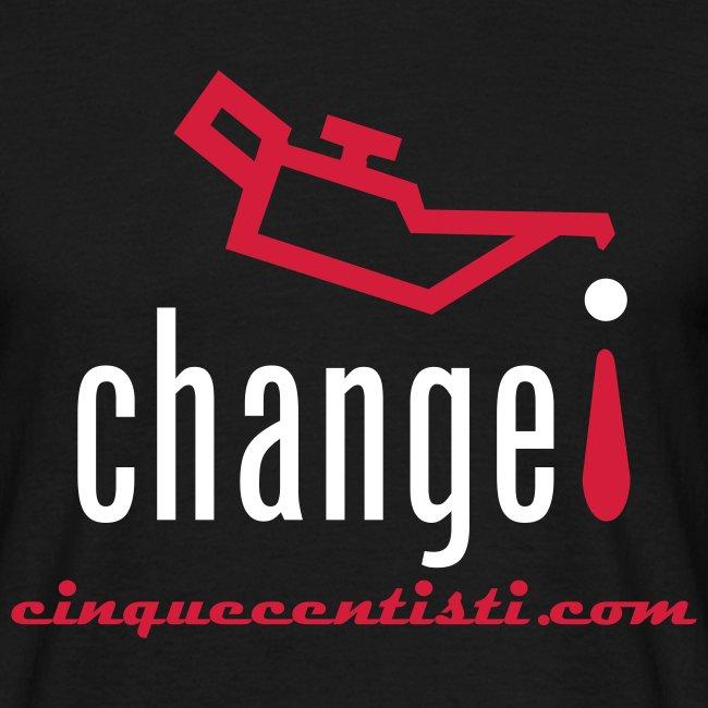 change v2