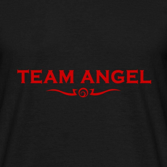 Team Angel_
