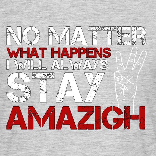 no matter 3