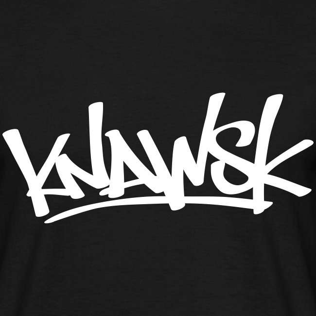 KNAWSK Logo