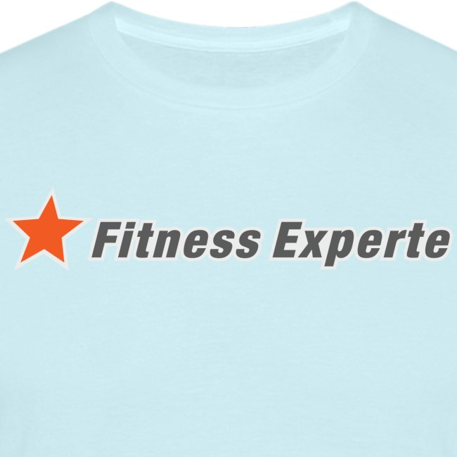 FitnessExperte